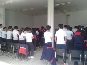 colegio en retiro (2)
