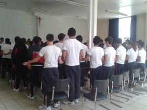 colegio en retiro (3)