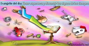 Discernir1